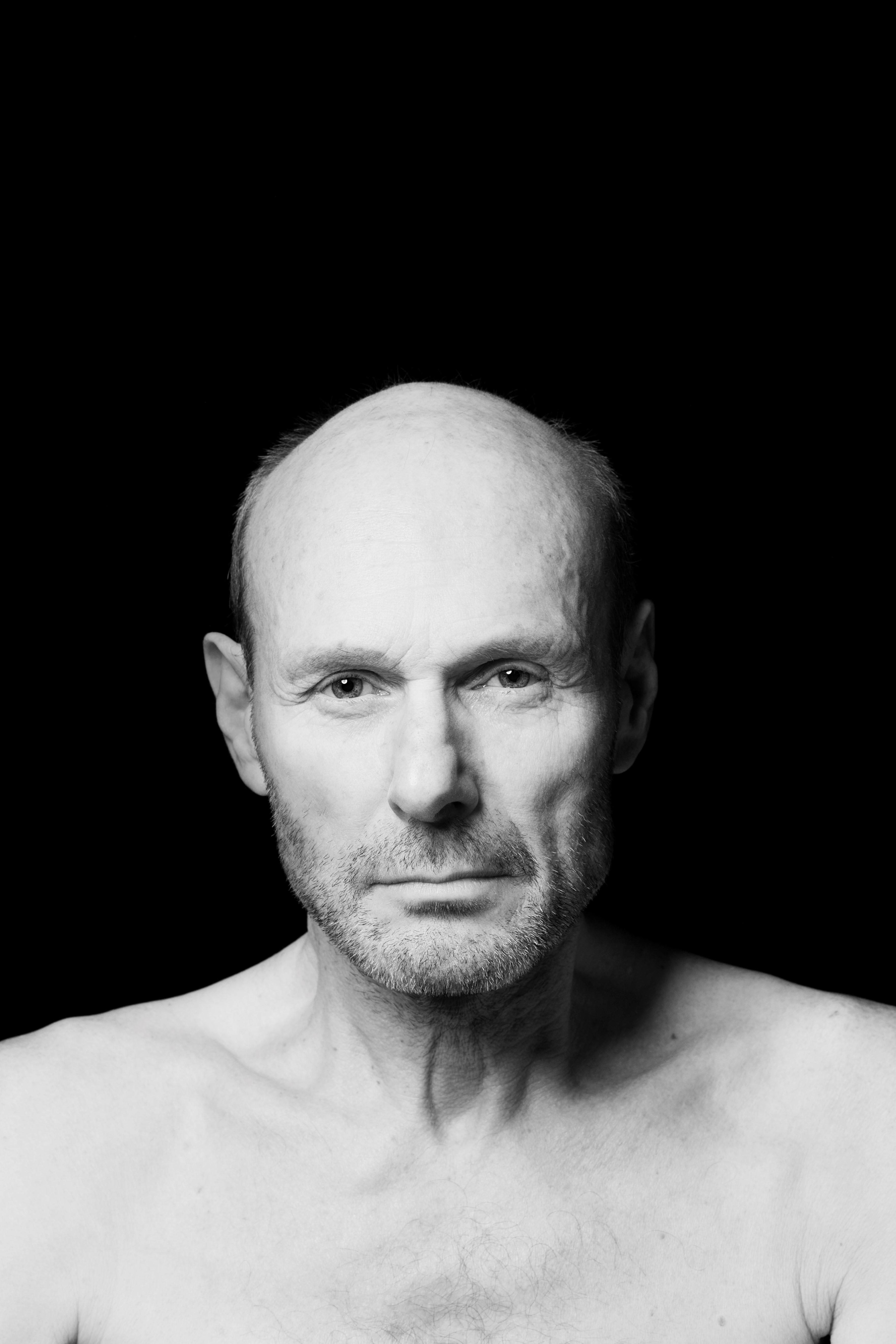 Hannes Liebmann