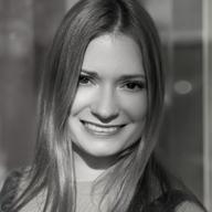 Agnieszka Paschke