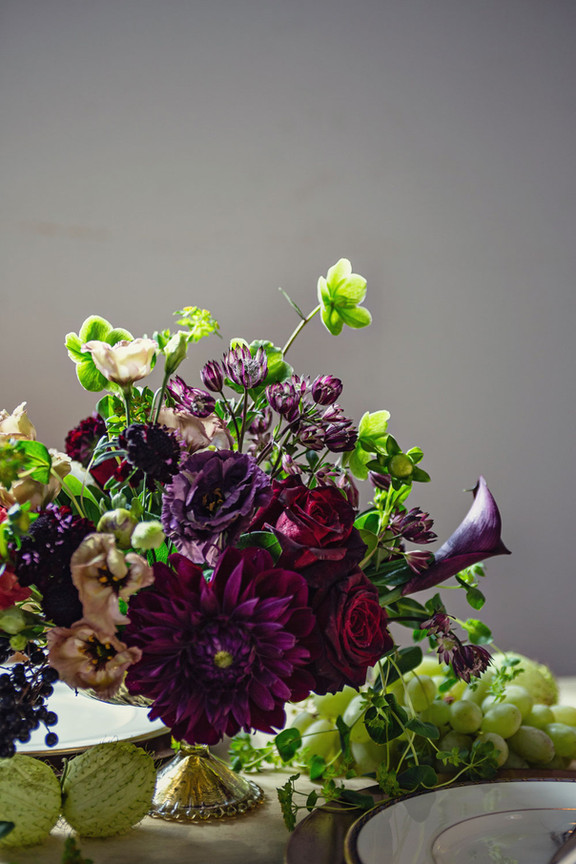 bloombox014+1.jpg