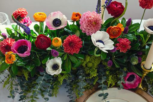 bloombox030+1.jpg