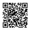online販売QRコード.PNG