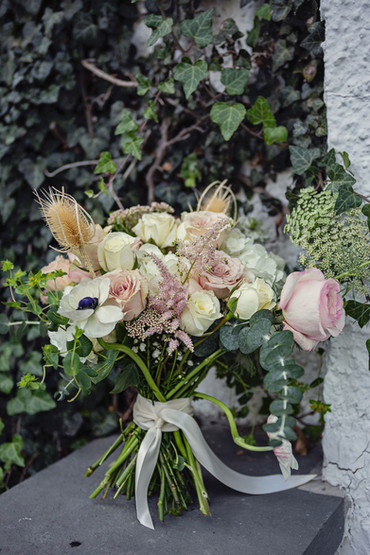 bloombox093+1.jpg