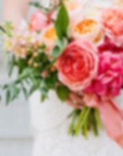cameroncamiwedding-01821.jpg