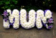 mum-letters-funeral-funeral-tribute-leed