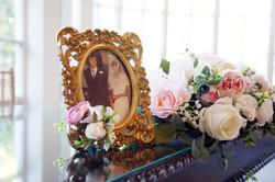 Silk Wedding Flowers Milton Keynes