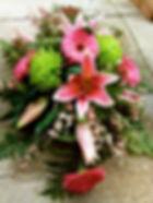 29665_384568515938_6585869_n.jpg