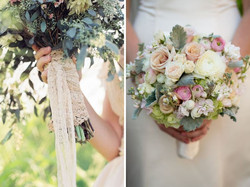 Wedding Flowers Milton Keynes