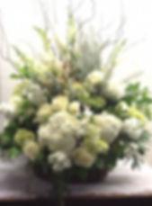 natural-remembrance-basket-funeral-baske