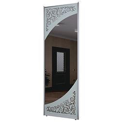 Зеркальные с рисунком 1.1.3.jpg