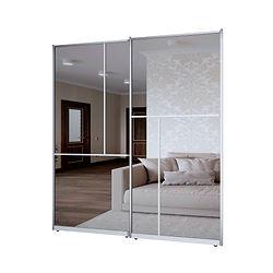 Зеркальные с разделителями 3.jpg