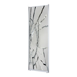 Двери с разбитым зеркалом.jpg