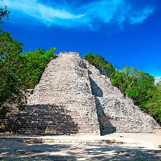 coba-xelha-tour-included-hotel-xcaret-me