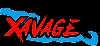 xavage-c.png