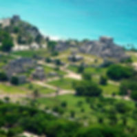 xelha-tulum-tour-included-hotel-xcaret-m