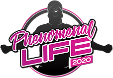Phenomenal Life 2020 Logo with Shadow.pn