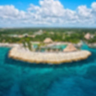 xcaret-park-included-hotel-xcaret-mexico