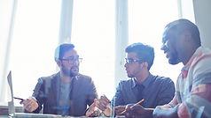 Managers commerciaux confirmés : points de rencontre en développement de la relation de management