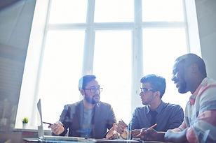 和歌山,大阪,関西,近畿,滋賀,奈良,兵庫,企業,ビジネス,お金儲け,副業,自己啓発,成長,起業,イベント,準備,HP作成,WEB,マーケティング,WEBマーケティング,HP,格安,コンサル,コーチング,コーチングビジネス