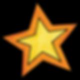 khadfield_superdupereu_star.png
