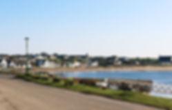 Port1.jpg