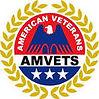 Amvets.jfif