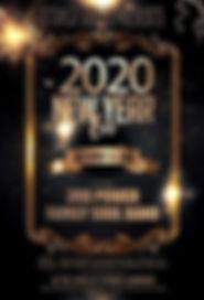 New Years 2020_edited.jpg
