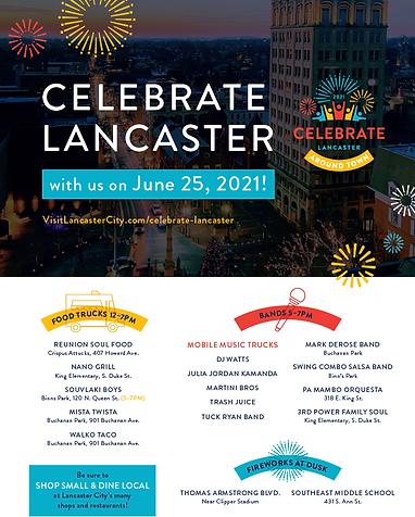 Celerbrate Lancaster.PNG 1.PNG