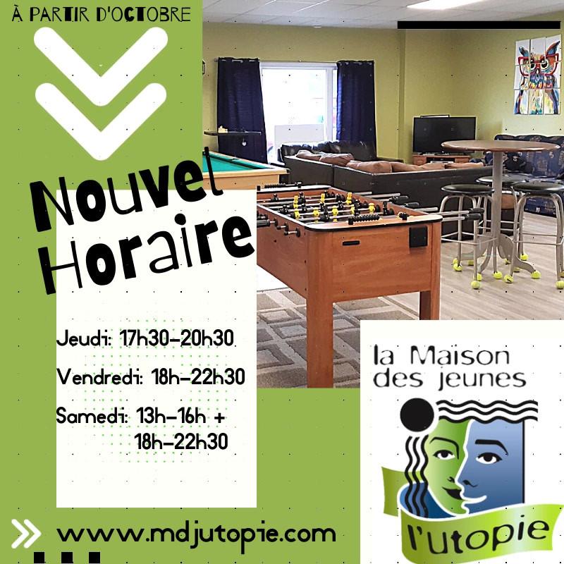 Nouvel Horaire (1).mp4