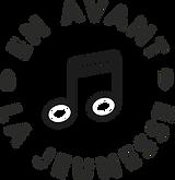 Signature_Musique.png