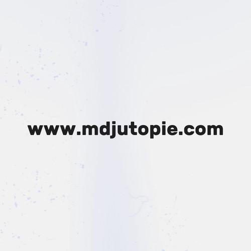 La MDJ, c'est ta place!.mp4