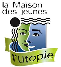 logo mdj.png
