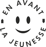 Signature Smiley.png