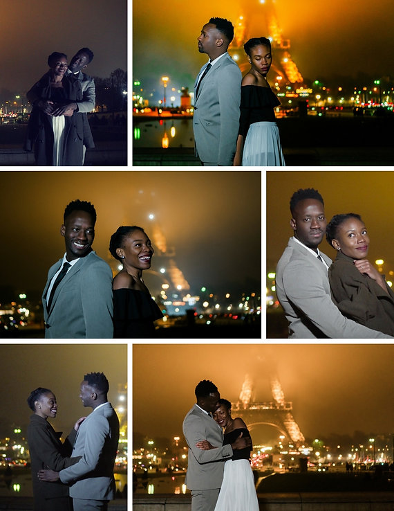 destination wedding videographer, Paris prewedding videos,Paris prewedding photos, Paris Elopement photos,Photo and video session by international film maker and photographer Piccadilly Studios in trocadero at Paris.