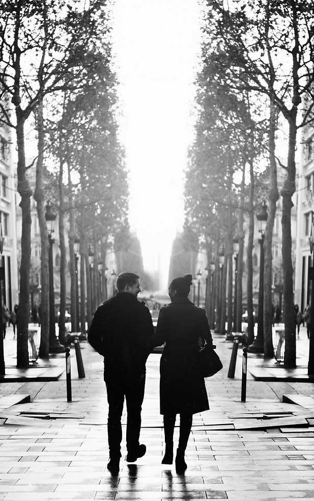 Paris prewedding photos,Paris winter elopement, paris winter engagement,paris proposal, paris destination photographer, paris winter elopement, piccadilly studios