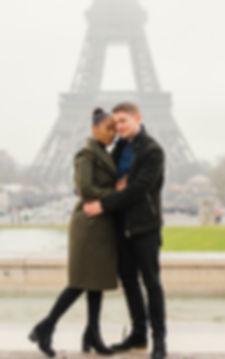 Paris prewedding photos,Paris winter elopement, paris winter engagement,paris proposal, paris destination photographer, paris winter elopement,piccadilly studios