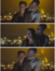 destination wedding videographer, Paris prewedding videos,Paris prewedding photos, Paris Elopement photos,Piccadilly Studios in Paris, present Piccadilly Wander. A photo and video session in Paris, France.