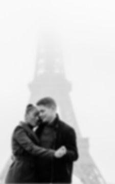 Paris prewedding photos,Paris winter elopement, paris winter engagement,paris proposal, paris destination photographer, paris winter elopement, piccadilly studios