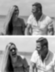 Mornington peninsula engagement photos, Sorrento weddings, Piccadilly Studios, All smiles wedding video, beachside engagement video, beachside engagement photos, beachside engagement
