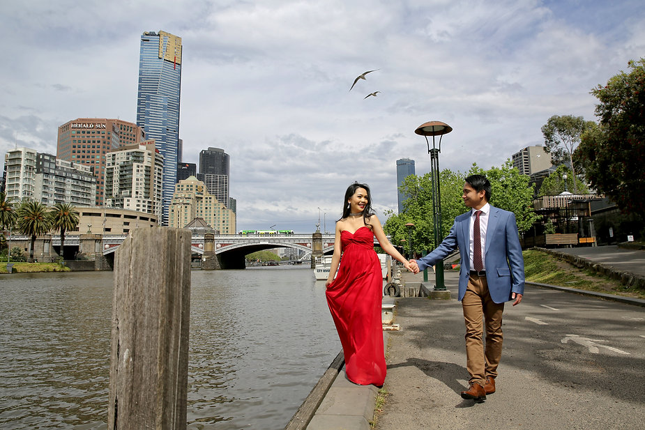 piccadilly studios, piccadilly wander, melbourne prewedding photos, melbourne prewedding video. melbourne engagement photo, melbourne engagement video,melbourne prewedding videographer