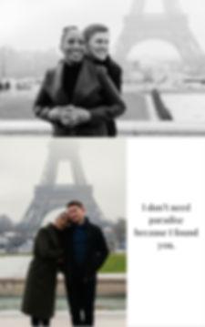 Piccadilly Studios, Paris prewedding photos,Paris winter elopement, paris winter engagement,paris proposal, paris destination photographer, paris winter elopement