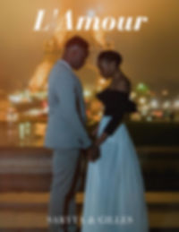destination wedding videographer, Paris prewedding videos,Paris prewedding photos, Paris Elopement photos