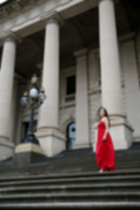Parliament prewedding video, piccadilly studios, piccadilly wander, melbourne prewedding photos, melbourne prewedding video. melbourne engagement photo, melbourne engagement video,melbourne prewedding videographer