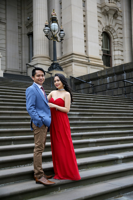 Parliament prewedding photos and video,piccadilly studios, piccadilly wander, melbourne prewedding photos, melbourne prewedding video. melbourne engagement photo, melbourne engagement video,melbourne prewedding videographer