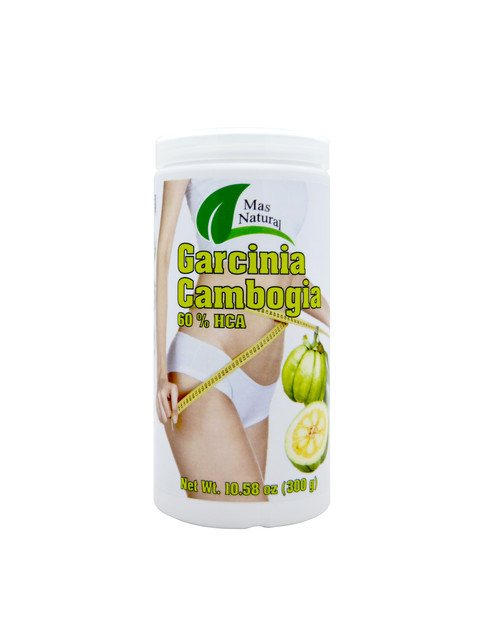 Before and after garcinia cambogia pictures image 5