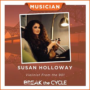 Susan_Holloway-01.png