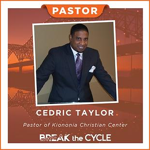 Cedric_Taylor-01.png