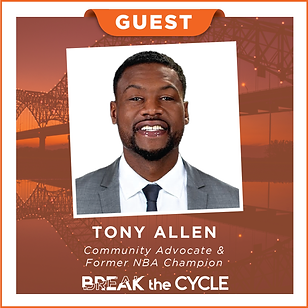 Tony_Allen-01.png