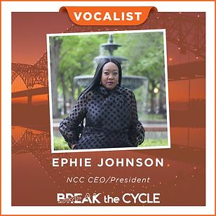 Ephie_Johnson-01.png