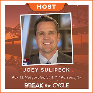 Joey_Sulipeck-01.png