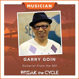 Garry_Goin-01.png